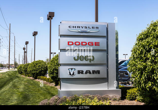 Dodge Trucks Stock Photos Amp Dodge Trucks Stock Images Alamy