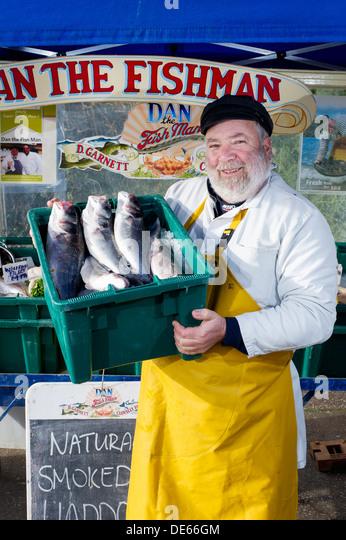Brighton Food Market Newcastle