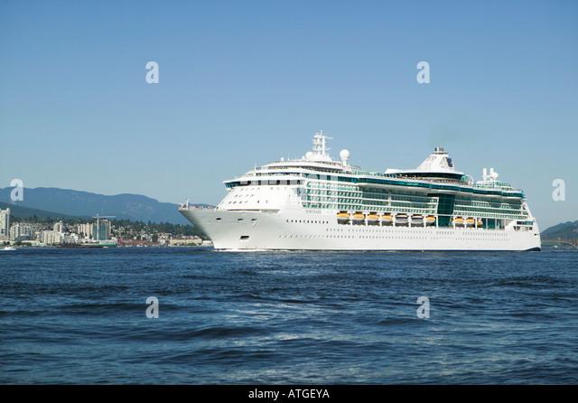 Serenade Of The Seas Stock Photos Amp Serenade Of The Seas