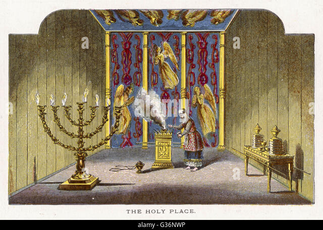 temple jewish personals A comprehensive listing of sharon synagogues, sharon shuls and sharonjewish temples from mavensearch, the jewish directory.