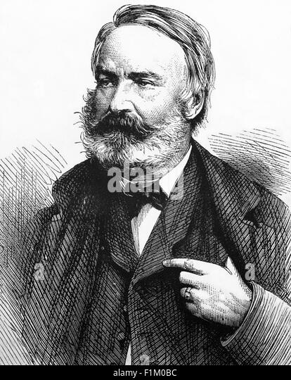 albert french novelist essayist playwright Albert —, french author find the answer to the crossword clue albert —, french author 1 answer to this clue.