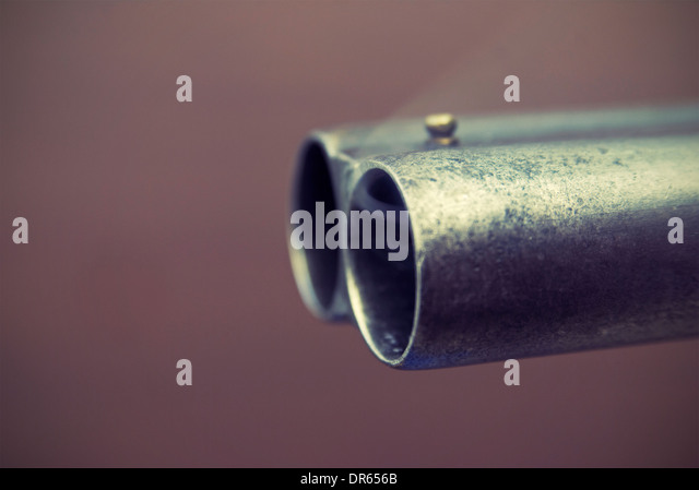 Security Smoking Stock Photos Amp Security Smoking Stock
