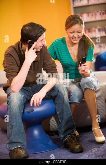 teenagers and cell phones The best phones for kids trust us, your kid wants a phone  about cell phone radiation and kids, but many parents have expressed concern to us about it  take a look at our best cheap cell.