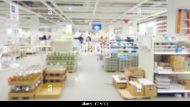 Convenient Store Stock Photos Convenient Store Stock