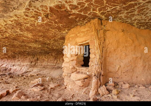 the disappearance of anasazi indians The rich history behind the anasazi indians and their culture.