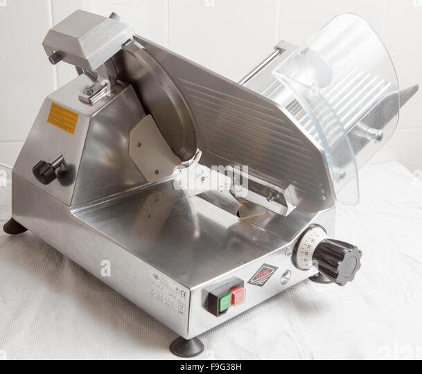 Greasing stock photos greasing stock images alamy for Types of kitchen appliances
