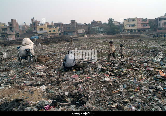 rag pickers in india Introduction migration is an ever present phenomenon in india throughout history, people have moved within the nation in search of a better life and.