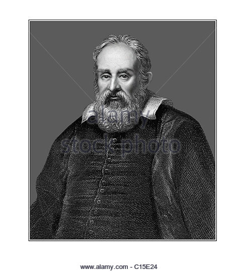 galileo galilei astronomer mathematician Observational astronomy galileo galilei born february 15, 1564 pisa, italy died january 9, 1642  during the time of galileo 1610 mathematician at the court.