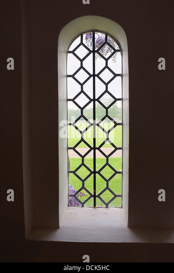 Tall Narrow Stock Photos Tall Narrow Stock Images Alamy