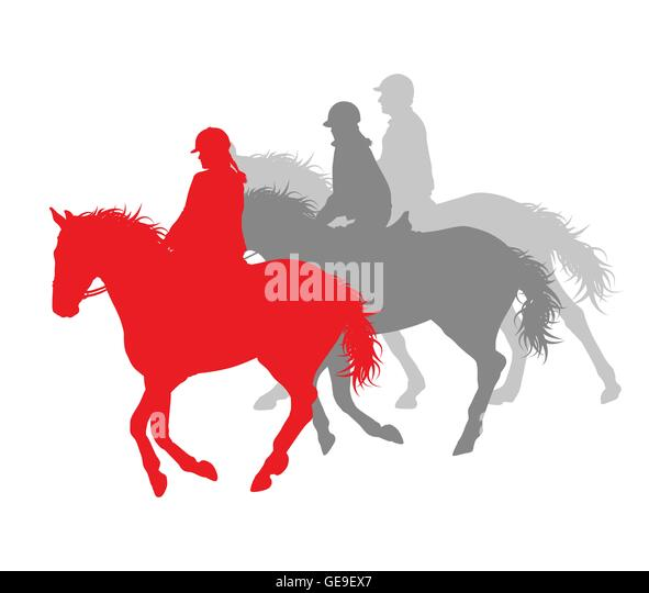 """the young goodman brown the rocking horse winner Narrative structure and theme in young goodman brown created date:  and """"the  rocking-horse winner"""" by dh lawrence's are the main conflict of """"young."""