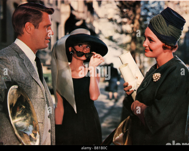 George peppard stock photos george peppard stock images for Diamant sur canape