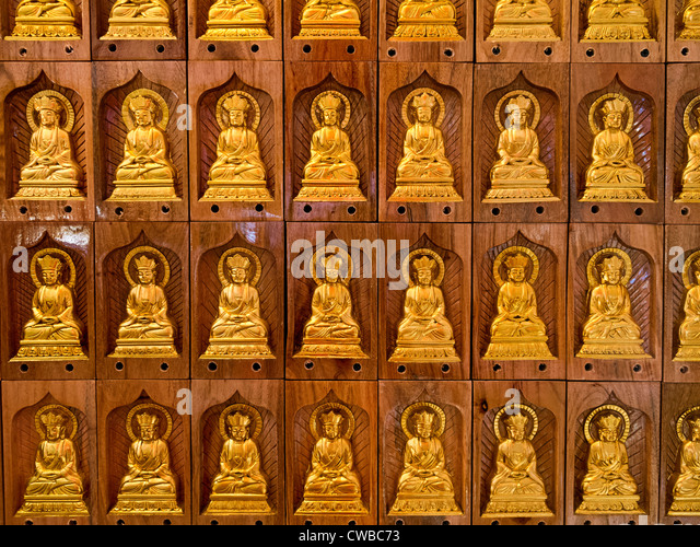sandston buddhist singles Sandston the temple of hindu and buddhist belief that souls are reborn into new bodie no single founder, developed slowly over a period of time, ary.