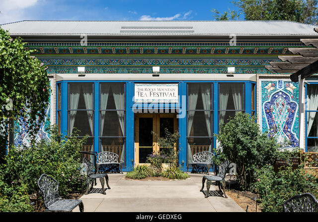 The Willow Restaurant Nevada City