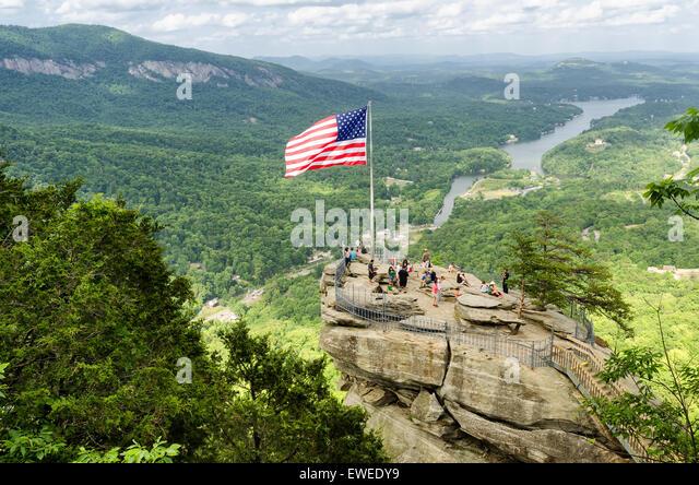 overlook-from-chimney-rock-mountain-nort