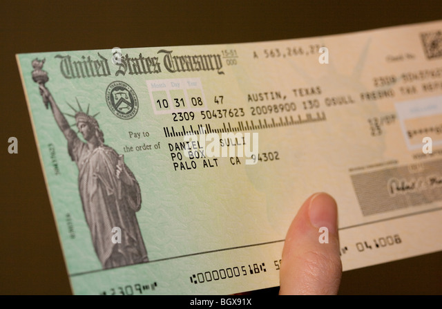 Tax Time Guide: Check Refund Status Online With Where's My Refund?