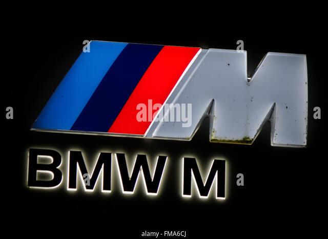 Bmw M Stock Photos Amp Bmw M Stock Images Alamy
