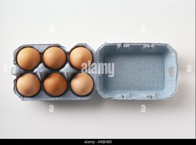 Carton of eggs casino rama