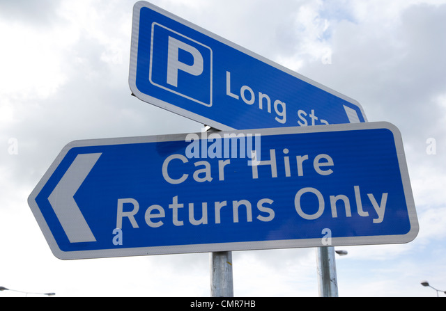 Hire Car Companies In Jersey Channel Islands