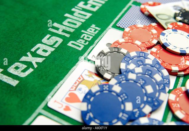 Blackjack nightclub casino vilamoura