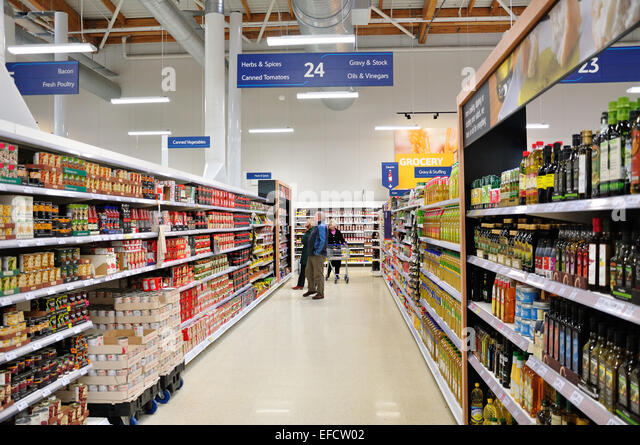 tescos store layout Home our stores store search results our stores enter a postcode, street name or town to find your nearest m&s for stores outside of.