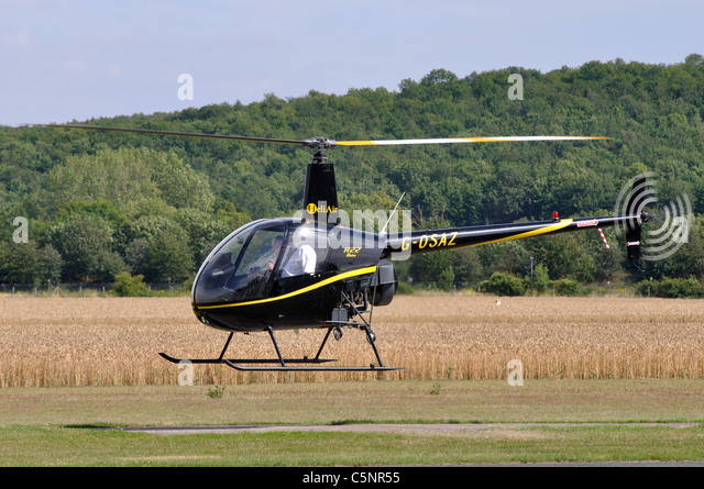 R22 Helicopter Stock Photos Amp R22 Helicopter Stock Images  Alamy