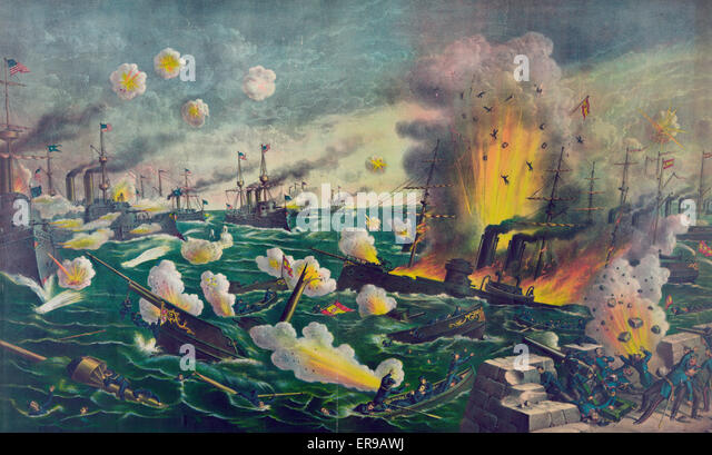 an epic battle fought at the manila bay Raleigh in battle of manila bay the navy department library saco sailors as infantry in the us navy and without any preparation could have fought it over again.