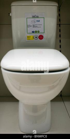 Wolseley bathroom fixtures - Plumbing Supplies Stock Photos Amp Plumbing Supplies Stock