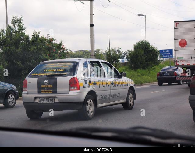 hung sao paulo brazil escorts