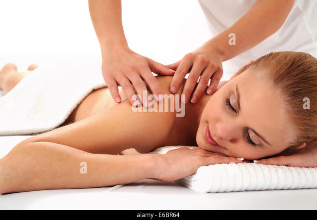 oahu seven relaxation massage