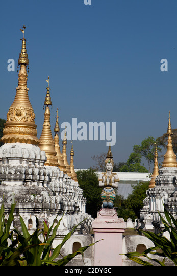 klong luang peng buddhist personals Thailand's own world fellowship of buddhists: wfb  23/2 mu 7, khlong sam  khlong luang,pathum thani12120  wat hin maak peng.