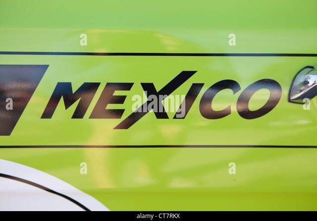 southern escorts mexico