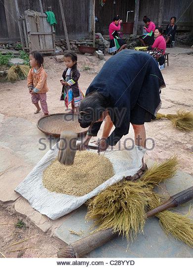 pestle indonesia 2018