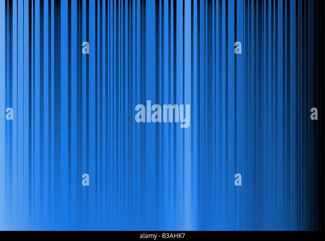 Cobalt Blue Abstract Wallpaper: Cobalt And Cyan Stock Photos & Cobalt And Cyan Stock