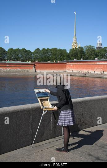 Study russian in irkutsk russia