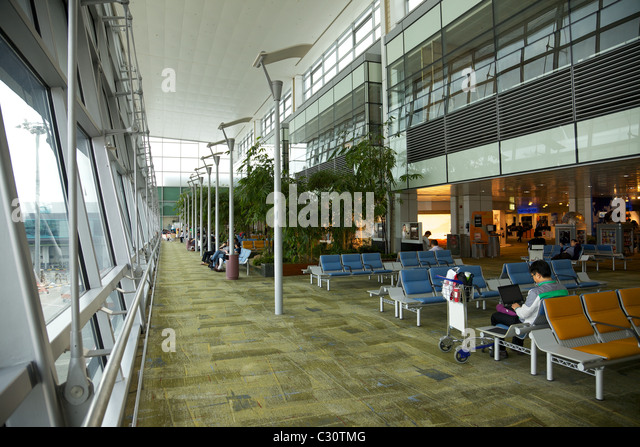Airside Stock Photos Amp Airside Stock Images Alamy