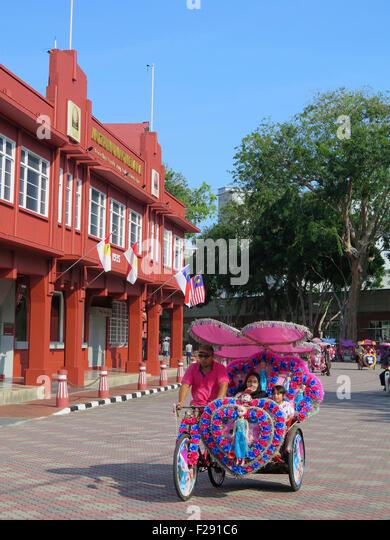 malacca women Melaka tourism: tripadvisor has 94,109 reviews of melaka hotels, attractions, and restaurants making it your best melaka resource.