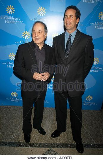 Paul Simon Stock Photos Amp Paul Simon Stock Images Alamy