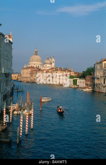 Hotel Venise Vue Grand Canal