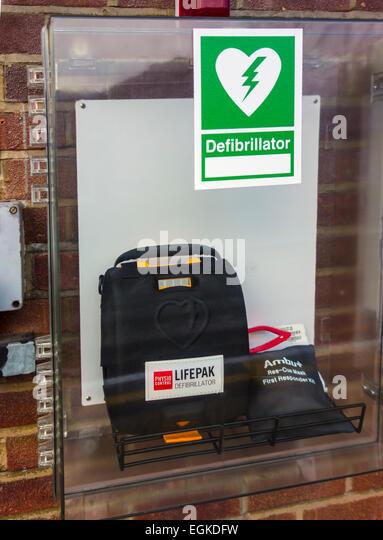 resuscitate machine