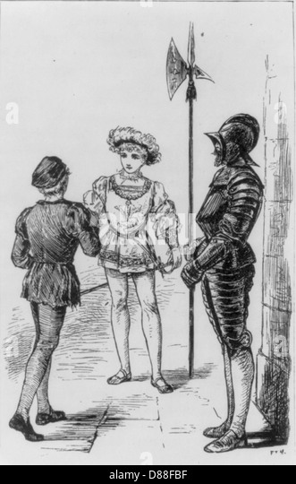 an analysis of the prince and the pauper novel by mark twain The prince and pauper is a story set in england in the year 1547 and centers   the book comprised about 73,000 words in a preface, 33 chapters, plus notes.