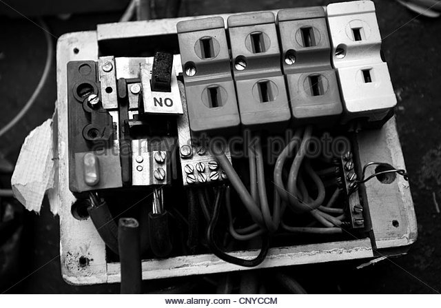 fuse box stock photos fuse box stock images alamy