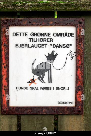 bordeller i aalborg dogging i dk