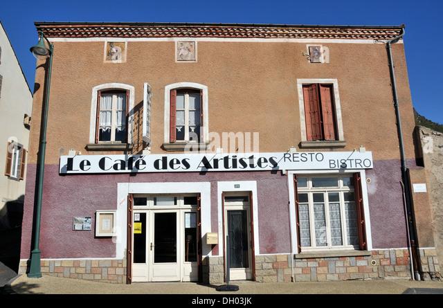 Restaurant Le Cafe De Conleau Vannes