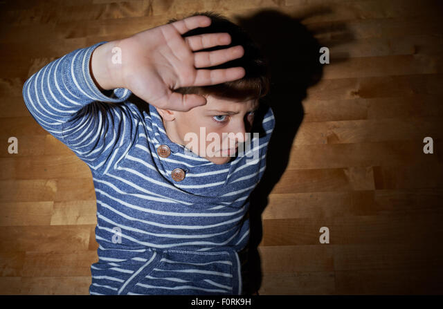 a composition on child abuse Child abuse is known to be one of the major problems which drive an attention of the nation many organizations had been founded because of this issue in modern society.