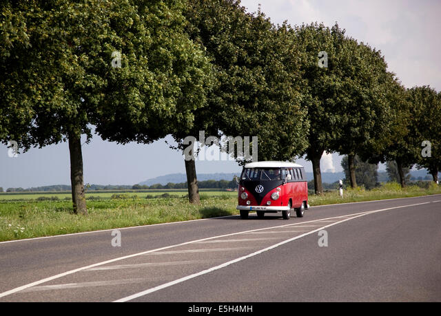 Vw Stock Photos Amp Vw Stock Images Alamy