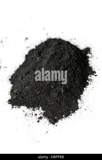 Carbon Powder Stock Photos Amp Carbon Powder Stock Images