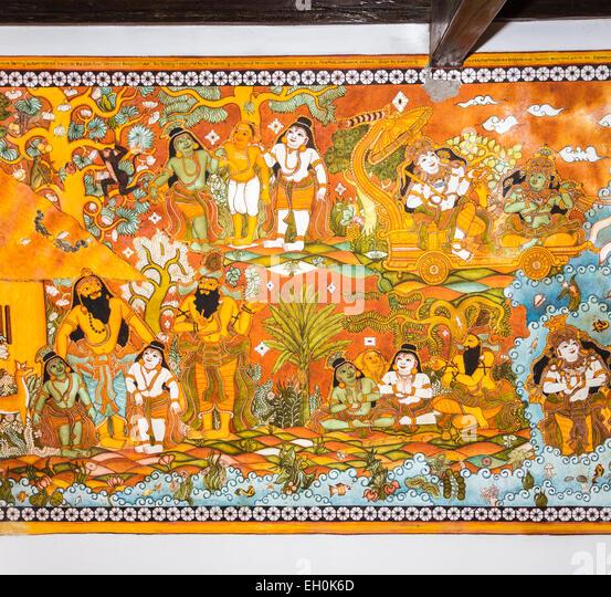 Keralan Stock Photos Keralan Stock Images Alamy