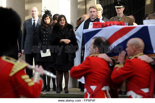 Regimental Sergeant Major Stock Photos & Regimental ...