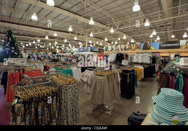 Find Clothing Boutiques in Sandton and get directions and maps for local businesses in Africa. List of best Clothing Boutiques in Sandton of