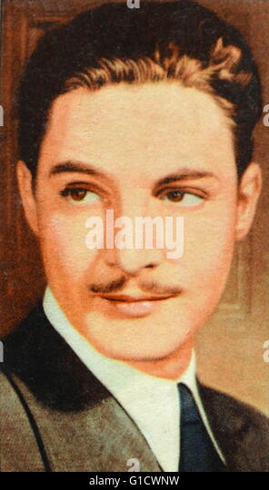 Ass Robert Donat (1905-1958) naked (66 images) Pussy, YouTube, swimsuit